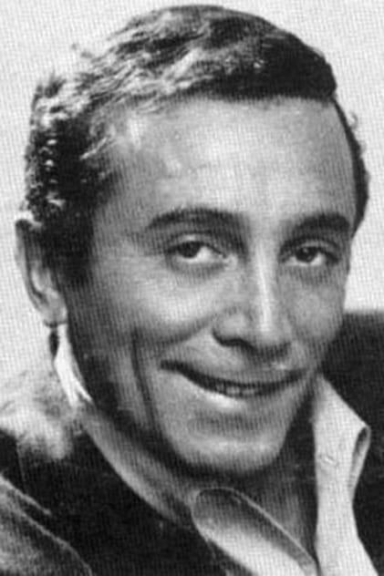 Al Martino profile picture