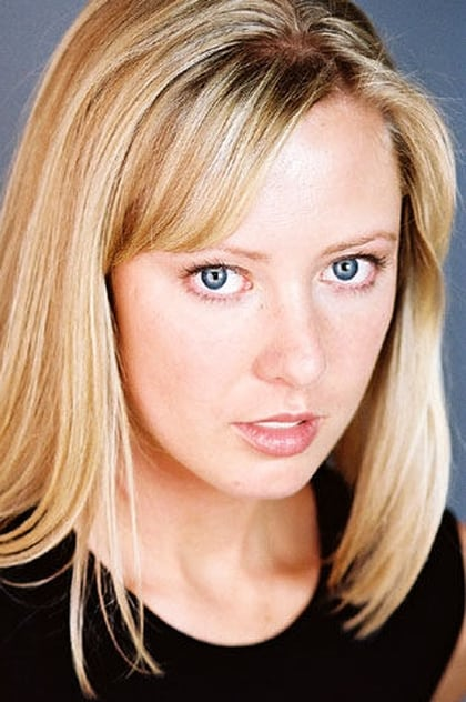Angela Eckert