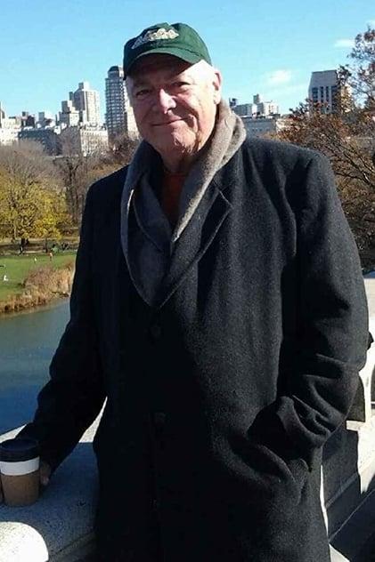 Basil Kershner profile picture