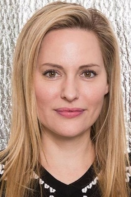 Aimee Mullins profile picture