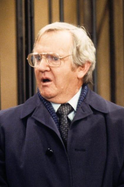 Arthur Malet profile picture