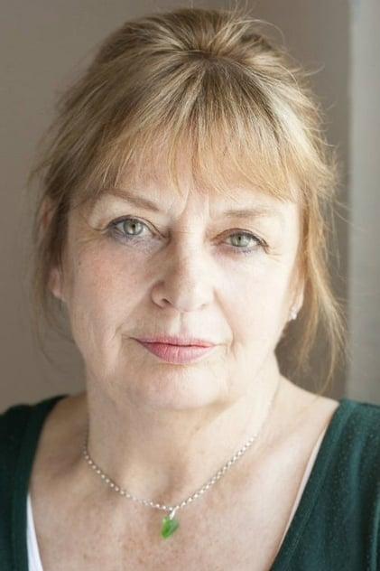 Noreen Kershaw