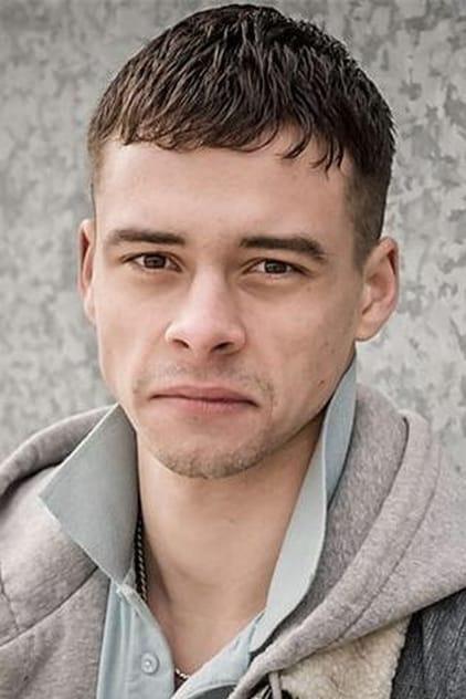 Adam Long profile picture