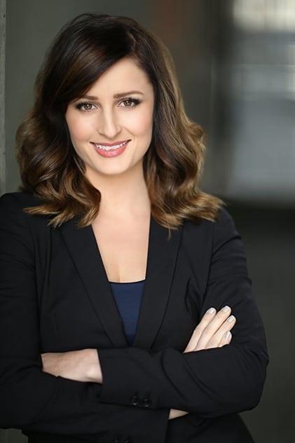Allison Riley profile picture