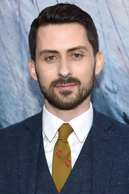 Andy Bean profile picture