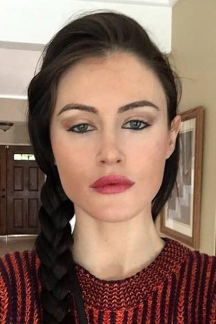 Amanda Shepherd profile picture
