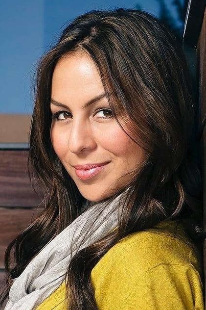 Anjelah Johnson-Reyes profile picture