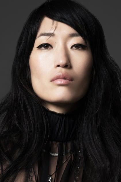Jihae profile picture