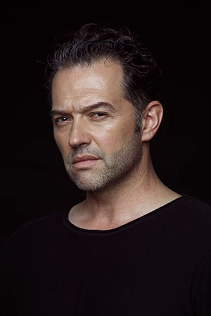 Atanas Srebrev profile picture