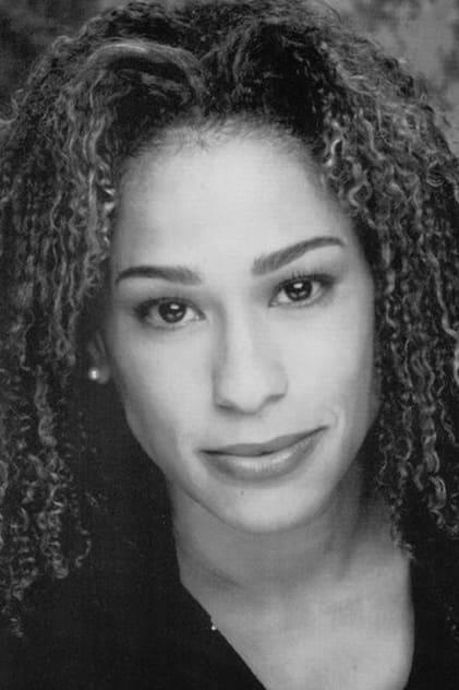 Angela Shelton profile picture