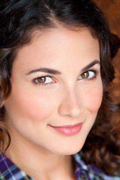 Amber Rivera profile picture