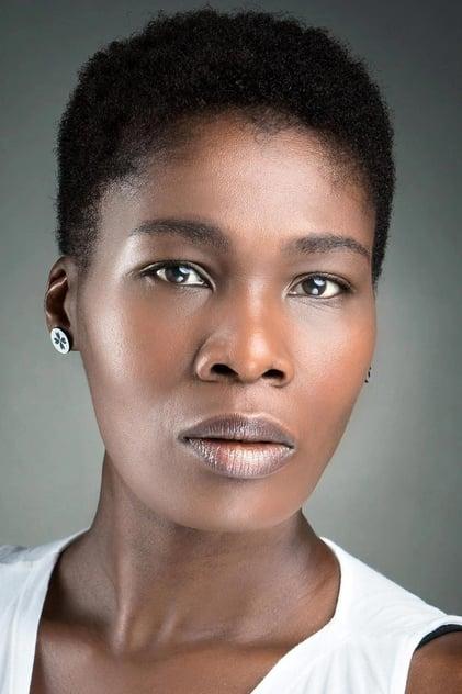 Abena Ayivor profile picture