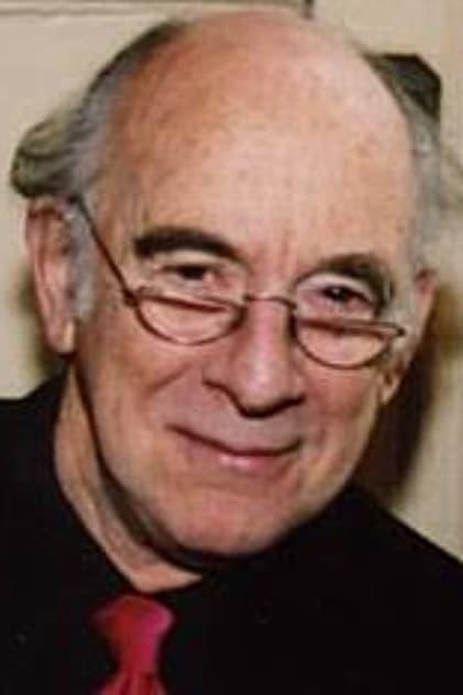 Roger Brierley