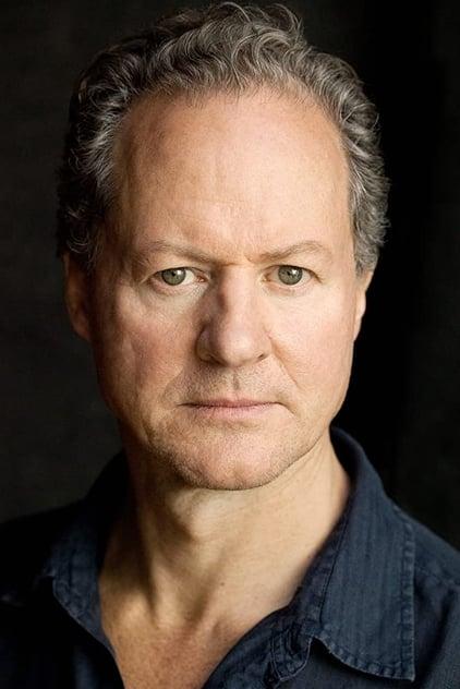 William Hope profile picture