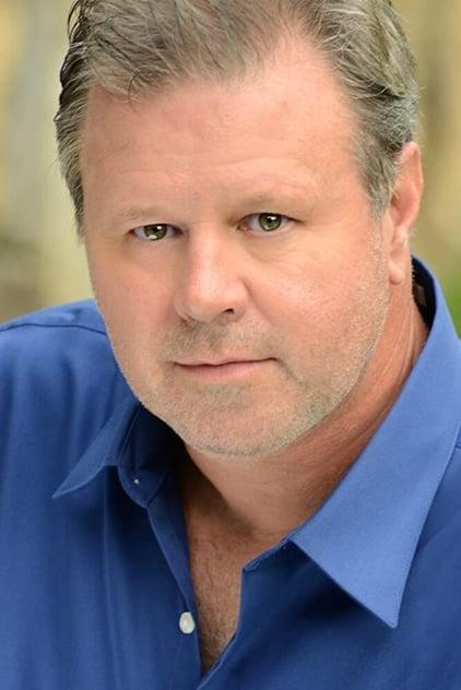 Barry J. Ratcliffe profile picture