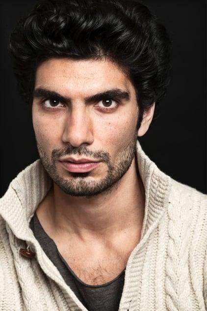 Akin Gazi profile picture