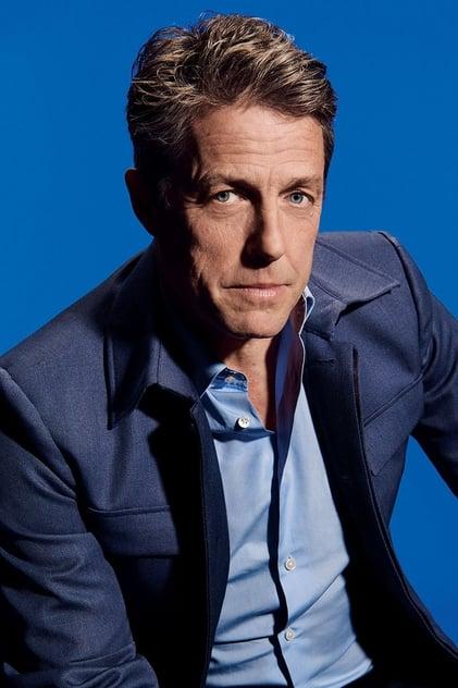 Hugh Grant profile picture