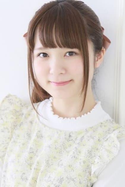 Misaki Watada