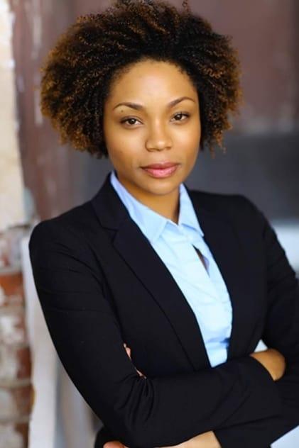 Ariadne Joseph profile picture