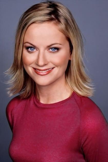 Amy Poehler profile picture