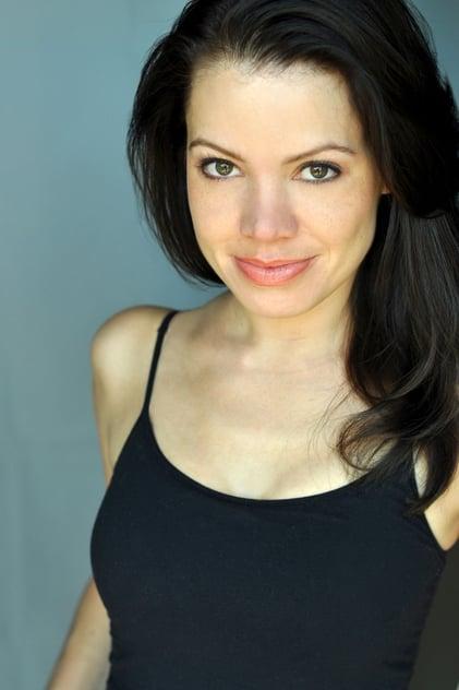 Marie Westbrook