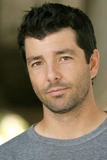 Alex Quijano profile picture