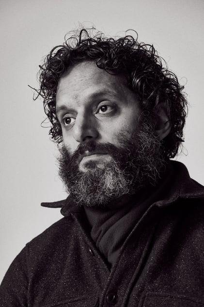Jason Mantzoukas profile picture