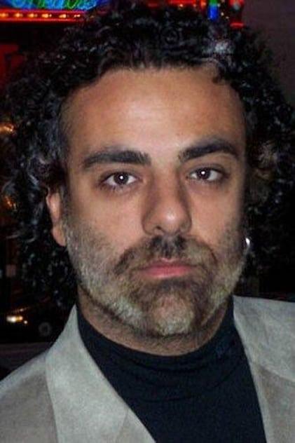 Aclan Büyüktürkoğlu profile picture