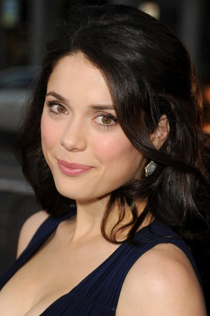 Ali Cobrin profile picture