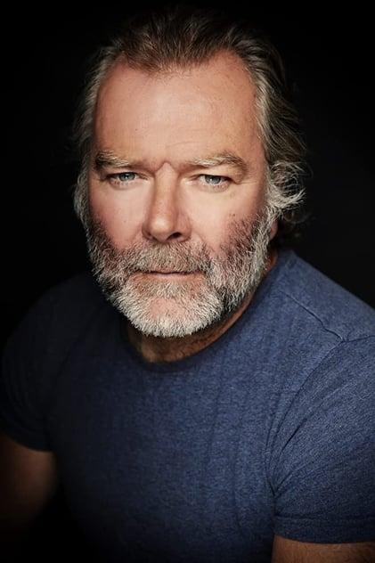 Mark Mitchinson profile picture