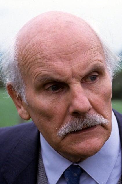 Tony Steedman profile picture