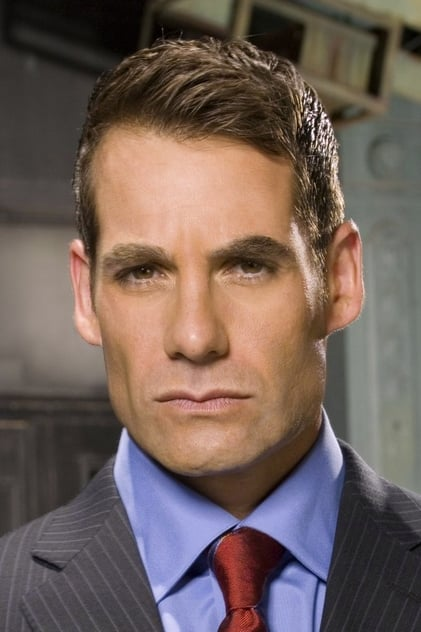 Adrian Pasdar profile picture