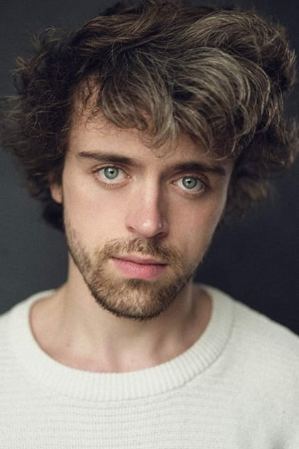 Bart Lambert profile picture