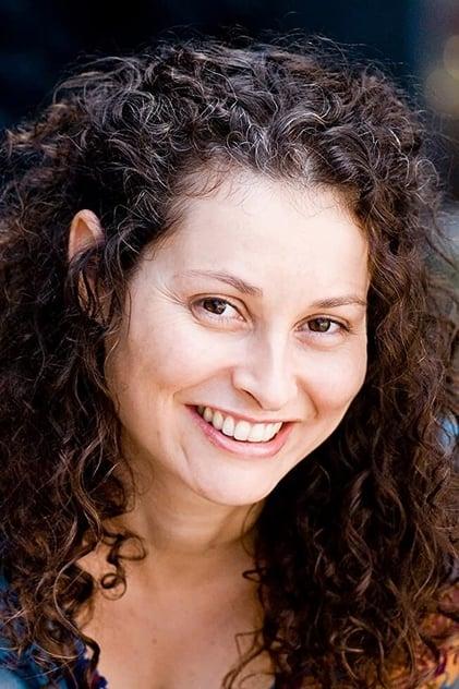 Paula J. Newman profile picture
