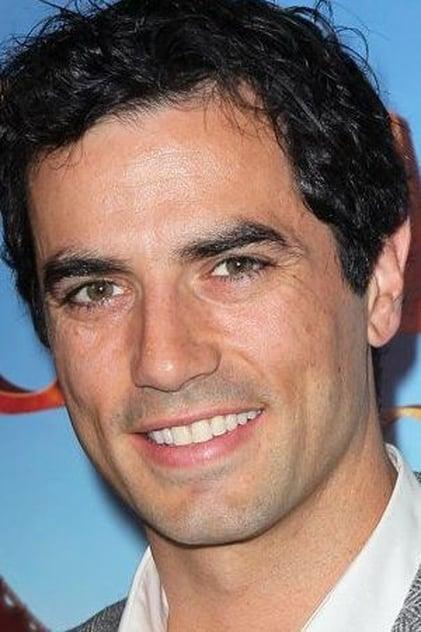 Antonio Cupo profile picture