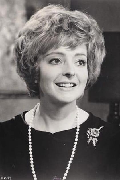 Barbara Leigh-Hunt profile picture