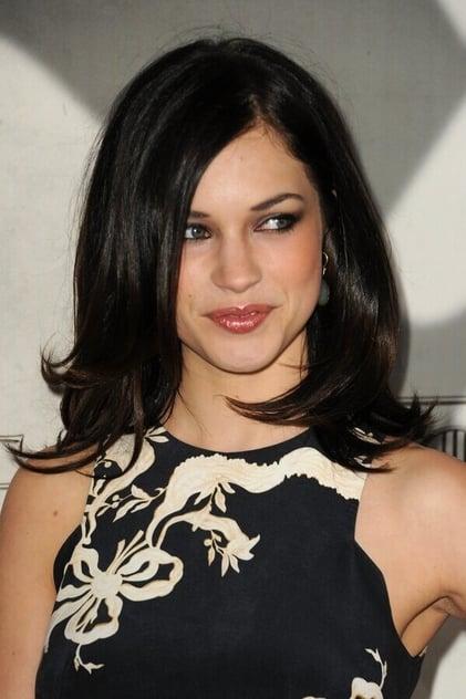 Alexis Knapp profile picture