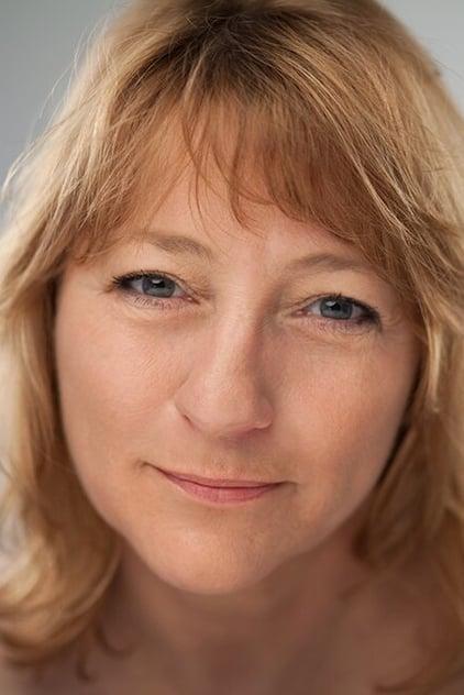 Tracey Wilkinson profile picture