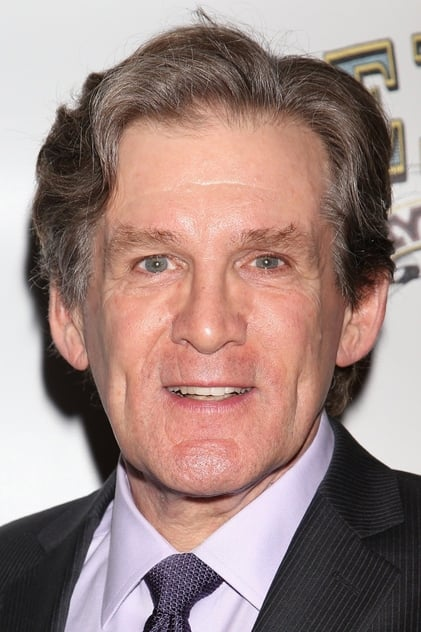 Anthony Heald profile picture