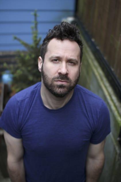 Andrew McNee profile picture
