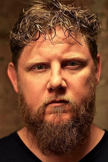 Adam Huel Potter profile picture