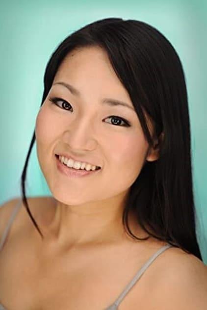 Alpha Takahashi profile picture