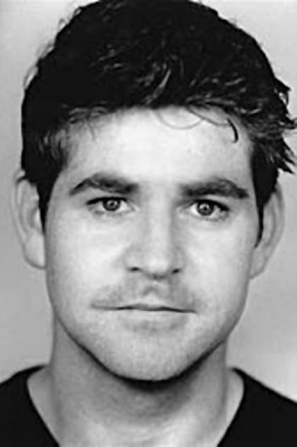 Joe Renton profile picture