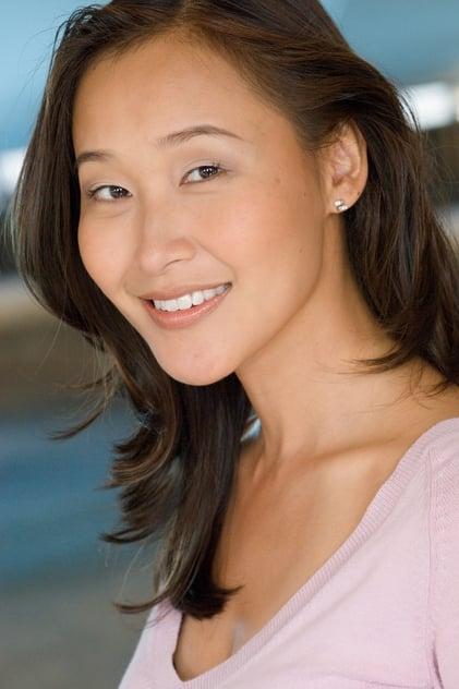 Benita Ha profile picture