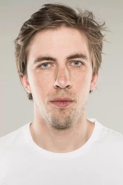 Aleksandr Pal profile picture