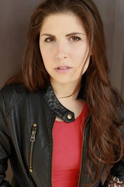 Angel Giuffria profile picture
