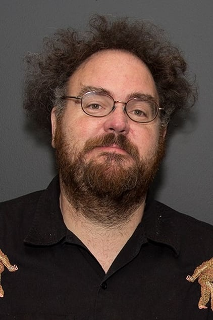 todays reveal jon schnepp - 500×749