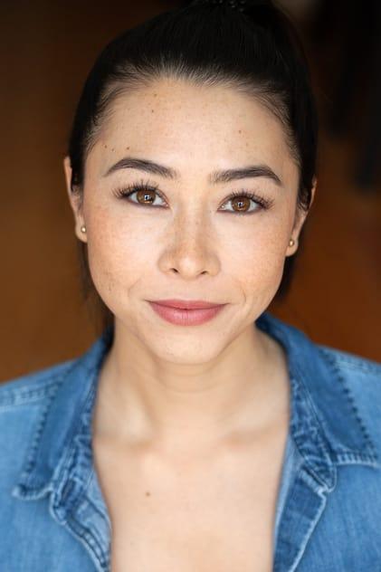 Amanda Chiu profile picture