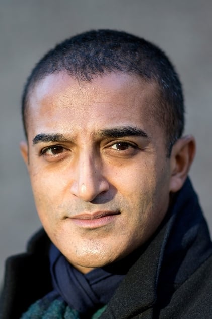 Adil Ray profile picture