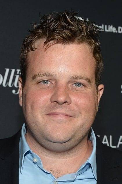 Adam Bartley profile picture